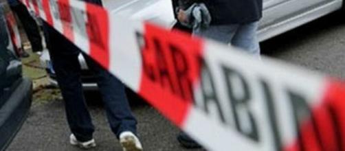 Il folle gesto del capo della polizia Loredana Busonero: spara al figlio e si uccide