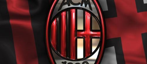 Il Milan si prepara all'Europa League.