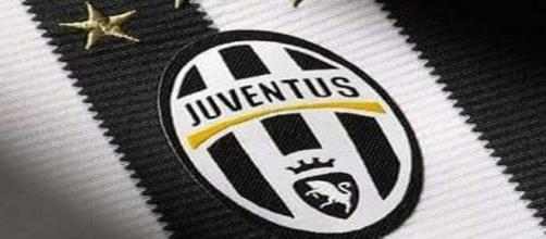 Juventus: le ultime notizie di mercato