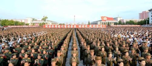 La diplomazia è impotente anche in Corea del Nord - Bernard Guetta ... - internazionale.it