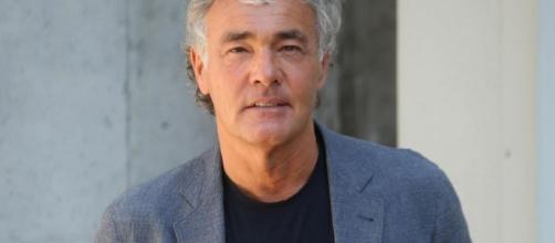 Massimo Giletti: lascia la rai per la7