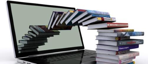 ¿Por qué no aprender algo nuevo cada día en internet?