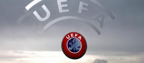 Ranking UEFA Italia: la classifica.