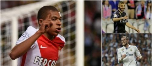 Real Madrid: Mbappé impose une condition pour signer!