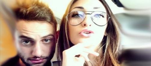 Ruben e Francesca sono ancora fidanzati dopo Temptation: l'indizio svela tutto