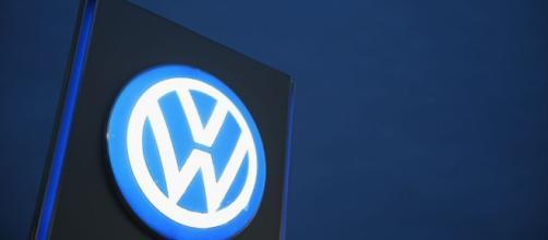 Scandalo Volkswagen: 4 milioni di vetture saranno ritirate - panorama.it