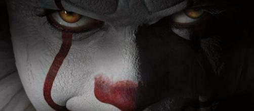 Stephen King's 'It' - 'Part One: Losers Club' release date, cast ... - nme.com