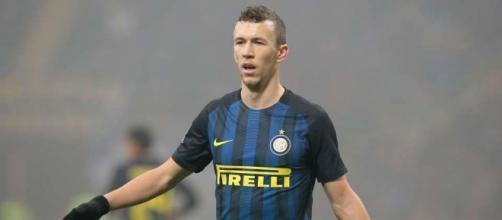 Svolta Inter: Perisic resta e rinnova?