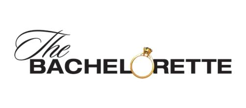'The Bachelorette' logo from Blasting News Image Library.