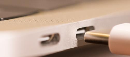 Una actualización que optimizará la velocidad de los USB