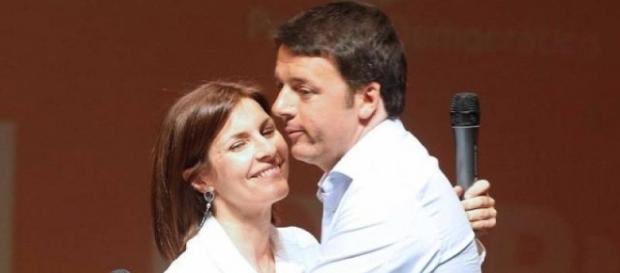Alessandra Moretti, la ladylike finita fuori dai radar del Pd di Matteo Renzi