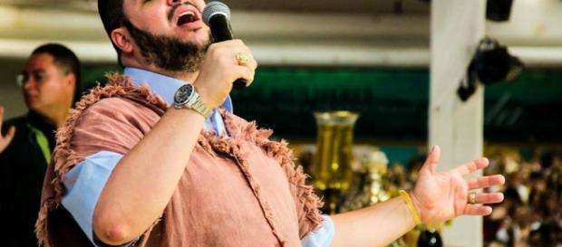 Apóstolo se irritou com a má fé de alguns fiéis e de pastores