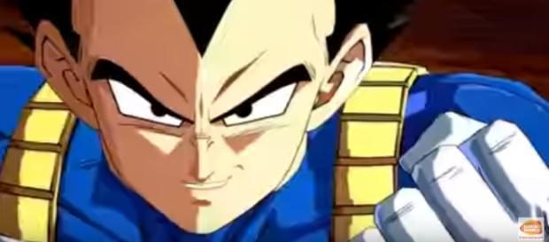 "Bandai Namco decides to delay the closed beta for ""Dragon Ball Fighterz"" for a good reason. Bandai Namco/YouTube"
