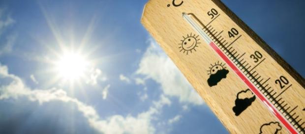 Caldo estivo: 5 modi per difendersi senza spendere - bigodino.it