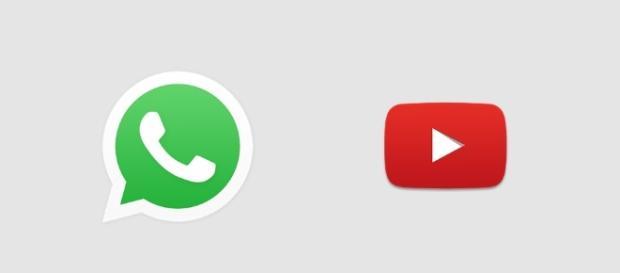Cómo ver vídeos de YouTube en WhatsApp con ventana flotante - proandroid.com