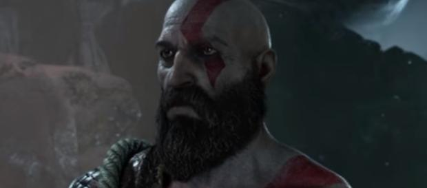 "Cory Barlog said that the story arc is mapped out for possible new ""God of War"" trilogy. PlayStation/YouTube"