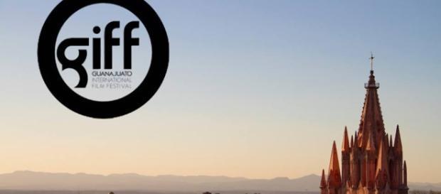 Festival Internacional de Cine Guanajuato International Film ... - giff.mx