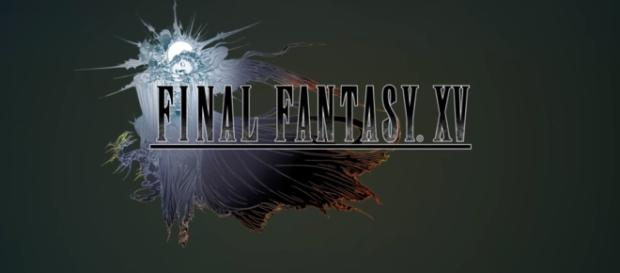 Final Fantasy XV - 50 Minutes of Gameplay - YouTube'GameSpot