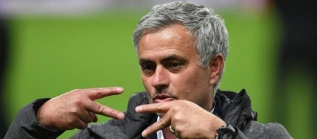 José Mourinho se lâche sur le Real Madrid!