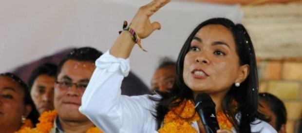 La izquierda progresista del PRD se derrumba antes de iniciar los comicios de las Elecciones 2018 (foto:animalpolitico)