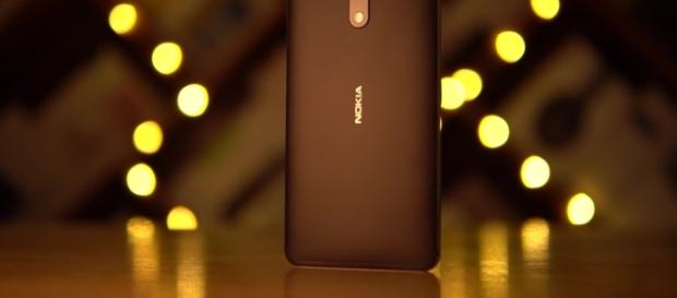 Nokia 6-C4ETech-YouTube Screenshot