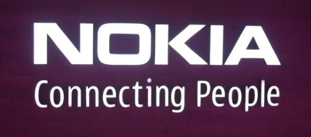 Nokia Connecting People - Steve Garfield (Flickr)