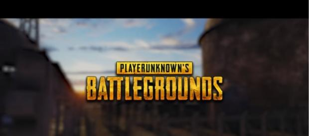 """""""PlayerUnknown's Battlegrounds"""" gets weekly patch to fix several issues - YouTube/PLAYERUNKNOWN'S BATTLEGROUNDS"""