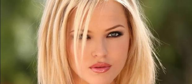 Alexis Texas: quem diria que um rostinho tão fofo seria capaz de lhe fazer sofrer horrores