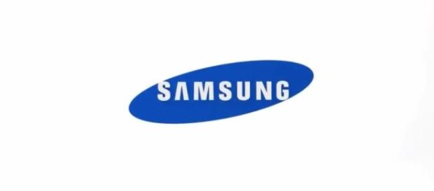Samsung-Nikita8500HD-YouTube Screenshot