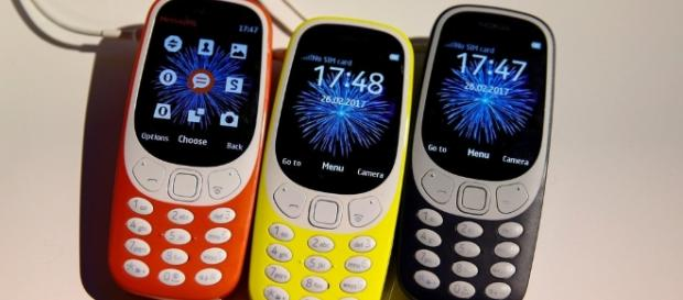 The World's Best Photos of nokia and nokia3310 - Flickr Hive Mind
