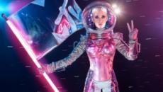 Katy Perry será la anfitriona en los VMAs 2017