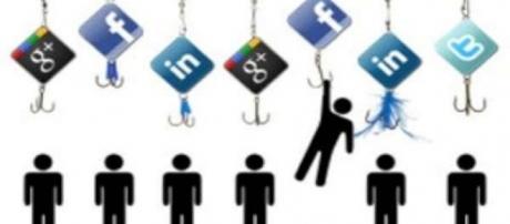 En 2014 aumentó el reclutamiento de talento a través de las redes ... - managementjournal.net