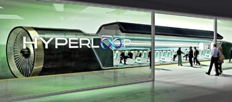 Proyectan construir transporte de futuro que conecte a León con ... - claroscuronoticias.com