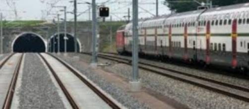 A Wabern, une femme de 25 ans meurt happée par un train