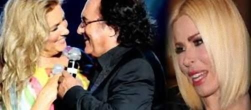 Al Bano e Romina concerti insieme: la scelta finale di Loredana.