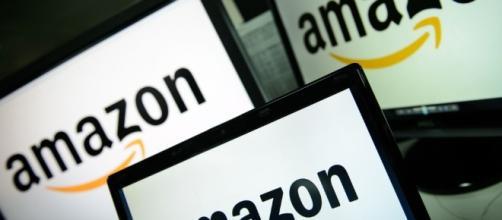Amazon lance une offre cloud de stockage illimité - Challenges.fr - challenges.fr