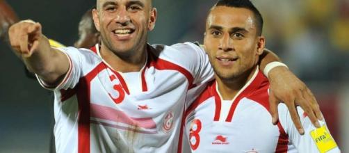 Aymen Abdennour wanted by Watford FC supersport.com