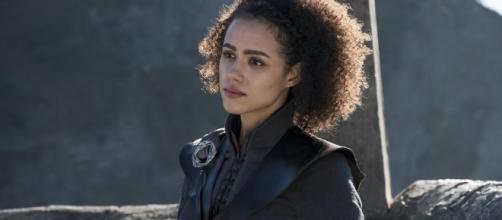 Breaking Down the New Game of Thrones Season 7 Photos | Watchers ... - watchersonthewall.com