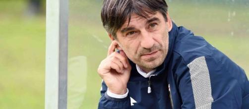 Calciomercato Genoa, Juric rischia di perdere Munoz