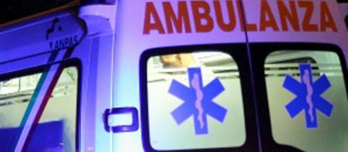Tragico incidente stradale in provincia di Palermo: perde la vita Carmelo Scordato