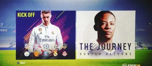 Fifa 18: Times disponíveis na versão Demo