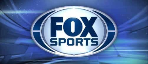 Fox Sports adquiriu os direitos sublicenciados da próxima Copa do Mundo (Imagem: Reprodução)