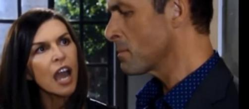 'General Hospital' spoilers- US News Today/YouTube screenshot