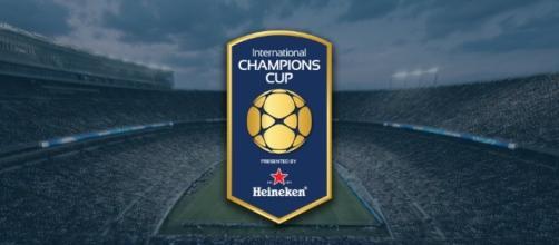 International Champions Cup 2017   Esclusiva Premium Sport ... - digital-news.it