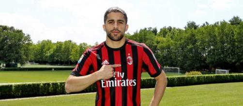 Europa League, Craiova-Milan 0-1: buona la prima grazie a Rodriguez - calciomercato24.com
