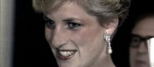 Princess Diana - The Witnesses in the Tunnel - HD - Documentary - Robbie Craz | YouTube