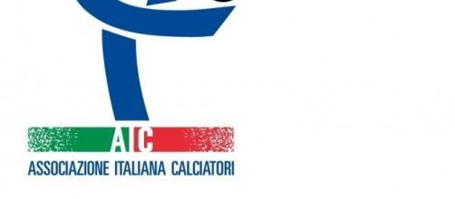 Serie C, proteste per la nuova legge sugli over.