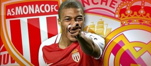 Real Madrid : Cet obstacle inattendu pour Mbappé !