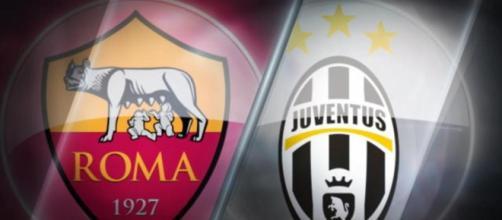 Roma-Juventus pronte a sfidarsi anche in terra americana - corrieredellosport.it