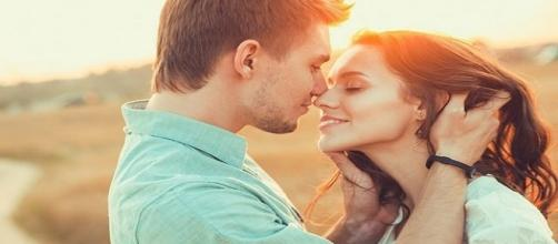 Simples atitudes para ter um relacionamento sadio (Foto: Reprodução)